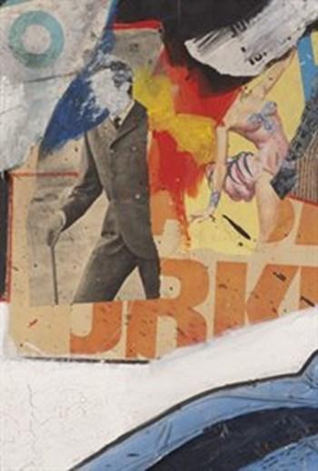 Gevraagd werk Gustave Asselbergs (1938-1967)