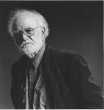 Gevraagd schilderijen en tekeningen Herman Berserik (1921-2002)