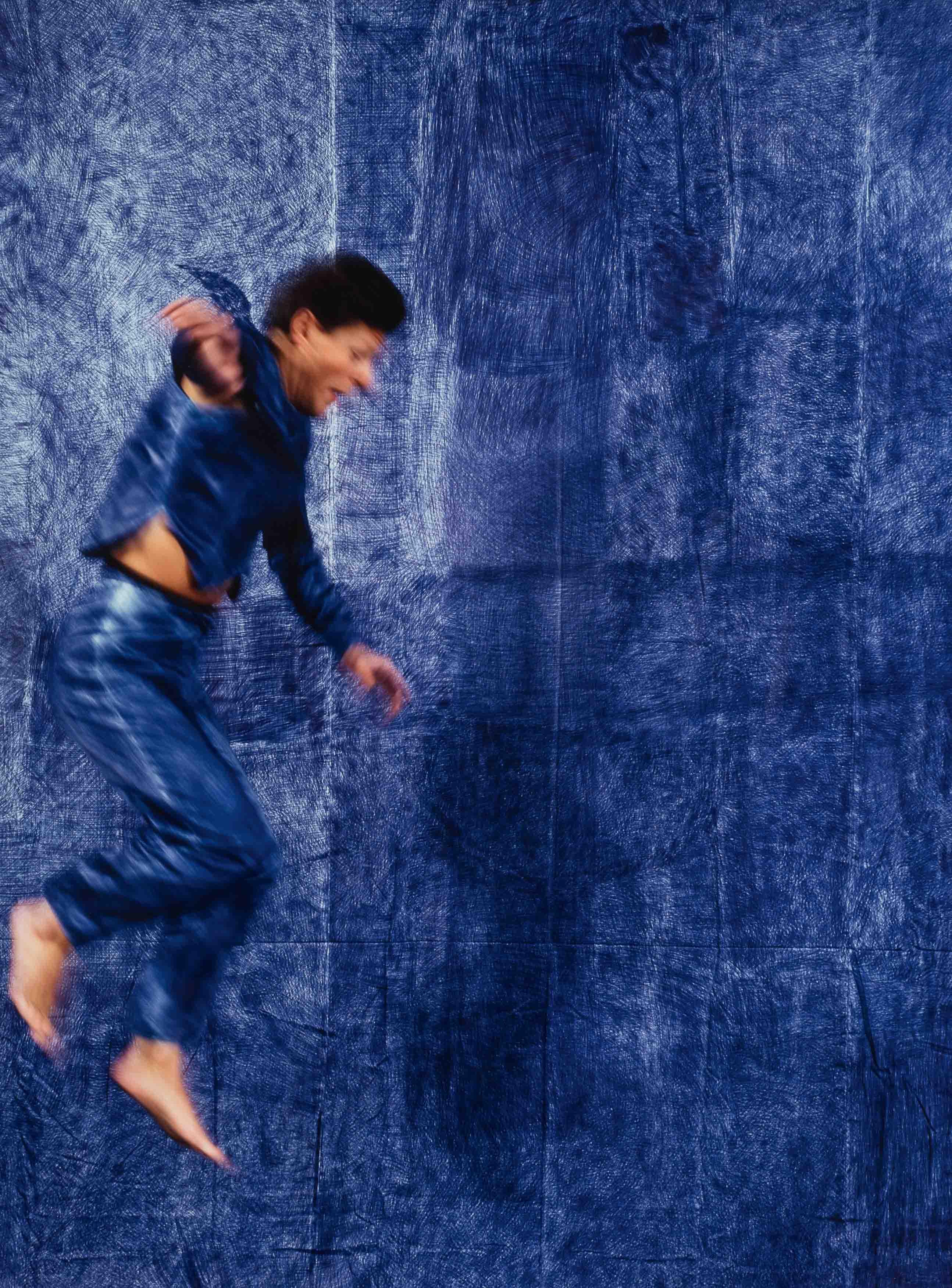 Untitled (1994)