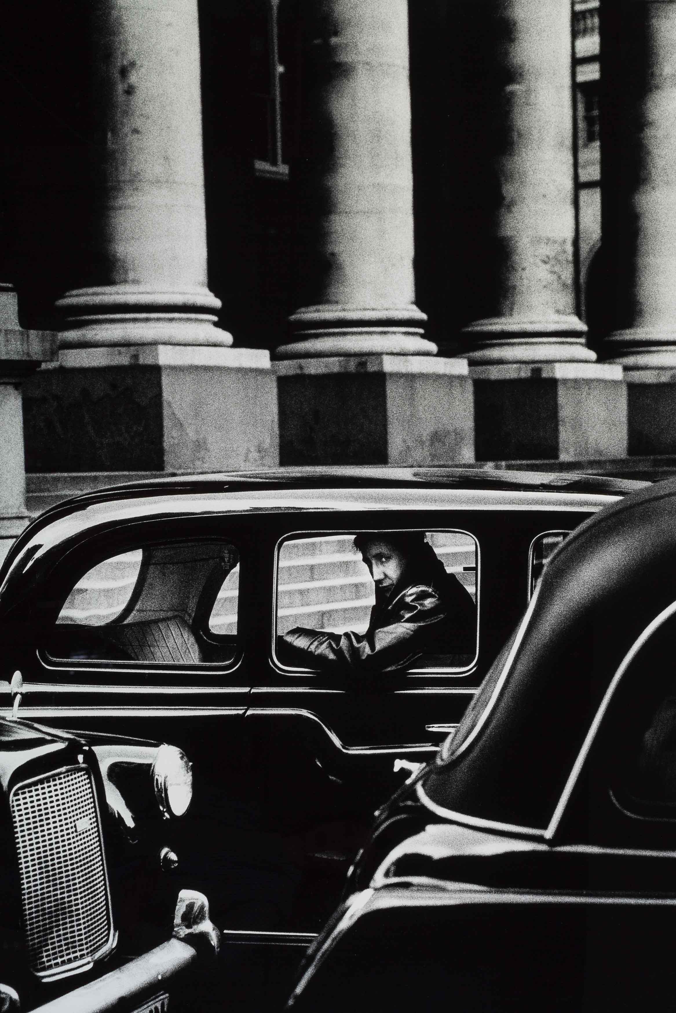 Pete Townshend, London (1982)