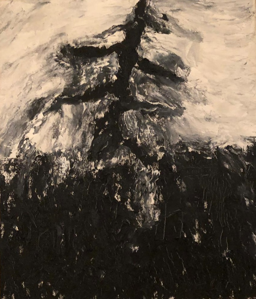 Der Baum (1992)