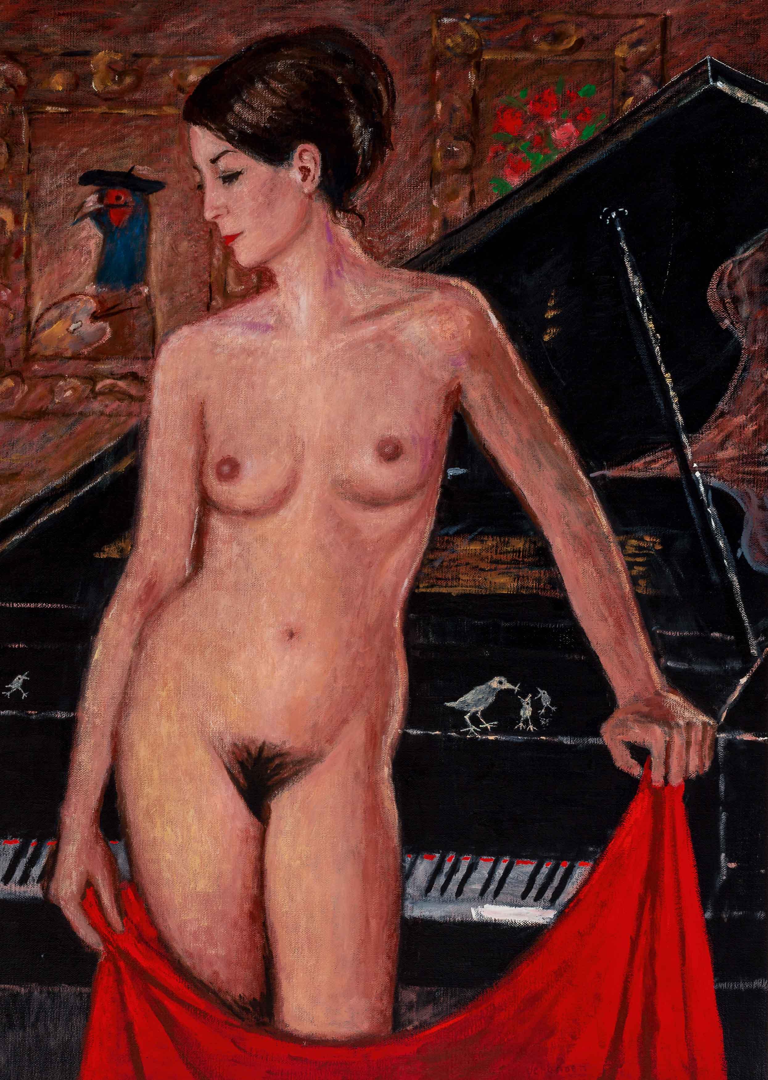 Natasha (2003)
