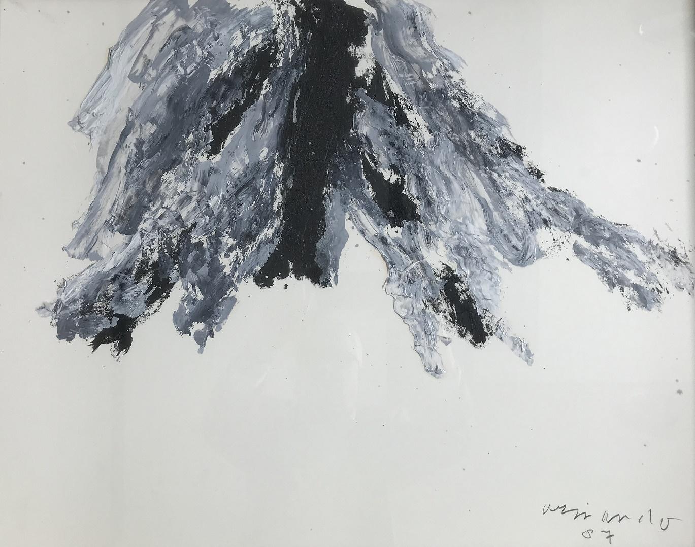 Baum, 1987