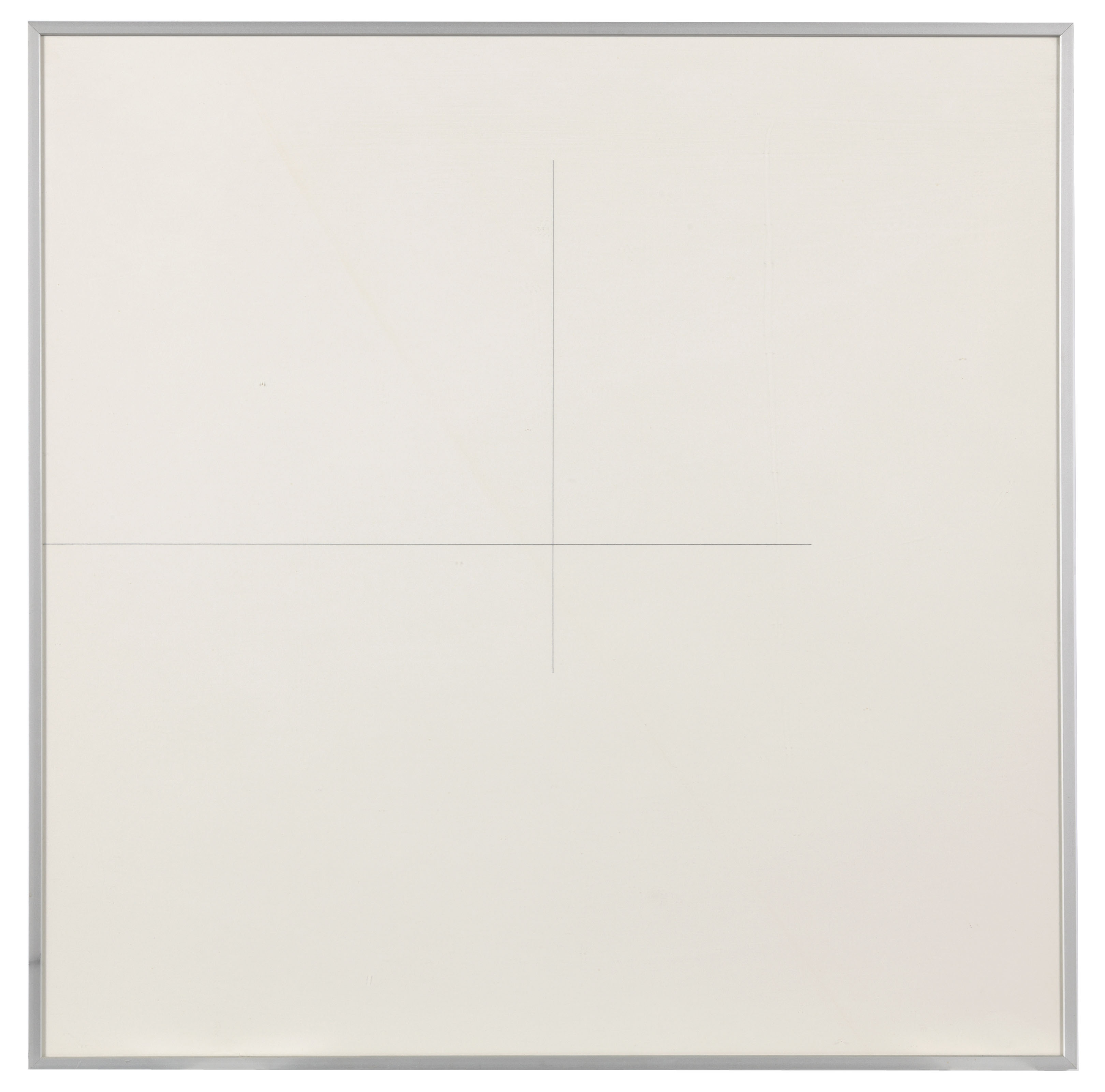 Untitled (Line Drawing)