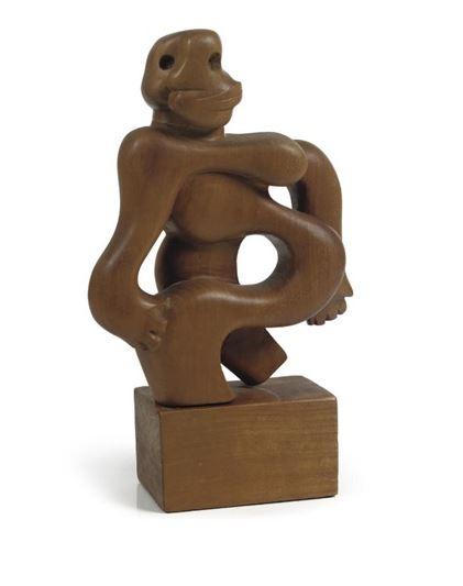 Figure (1947)