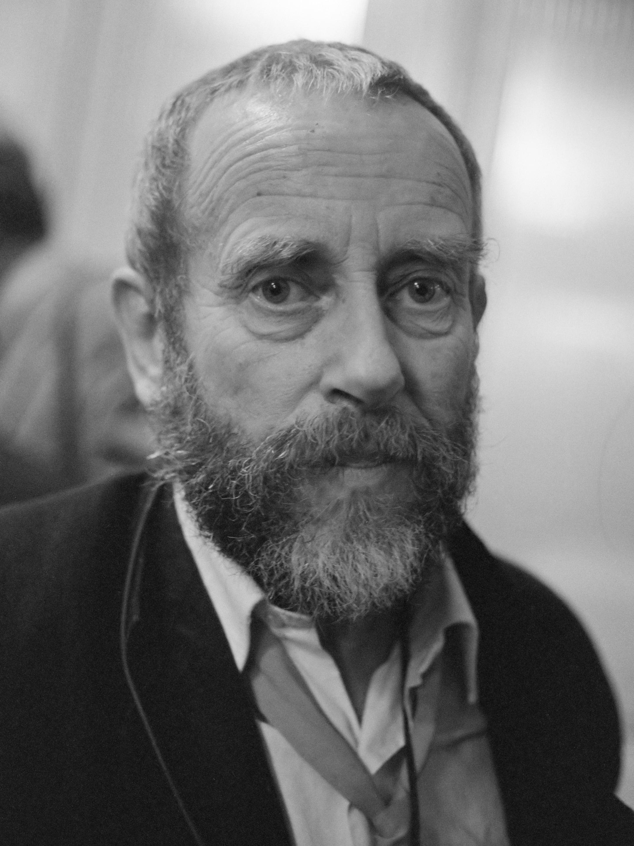 Werk gevraagd Ed van der Elsken (1925-1990)