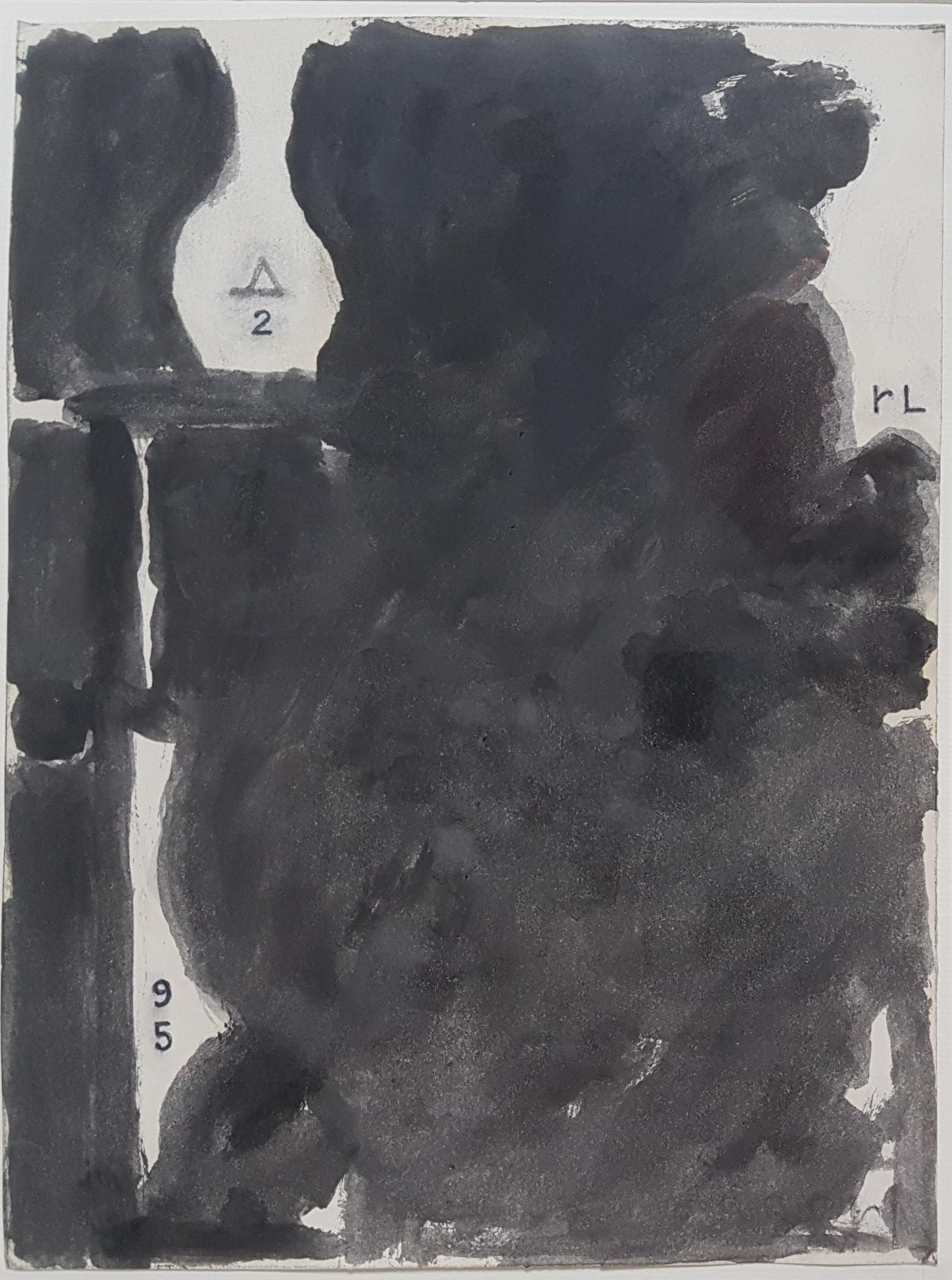 ^2 (1995)