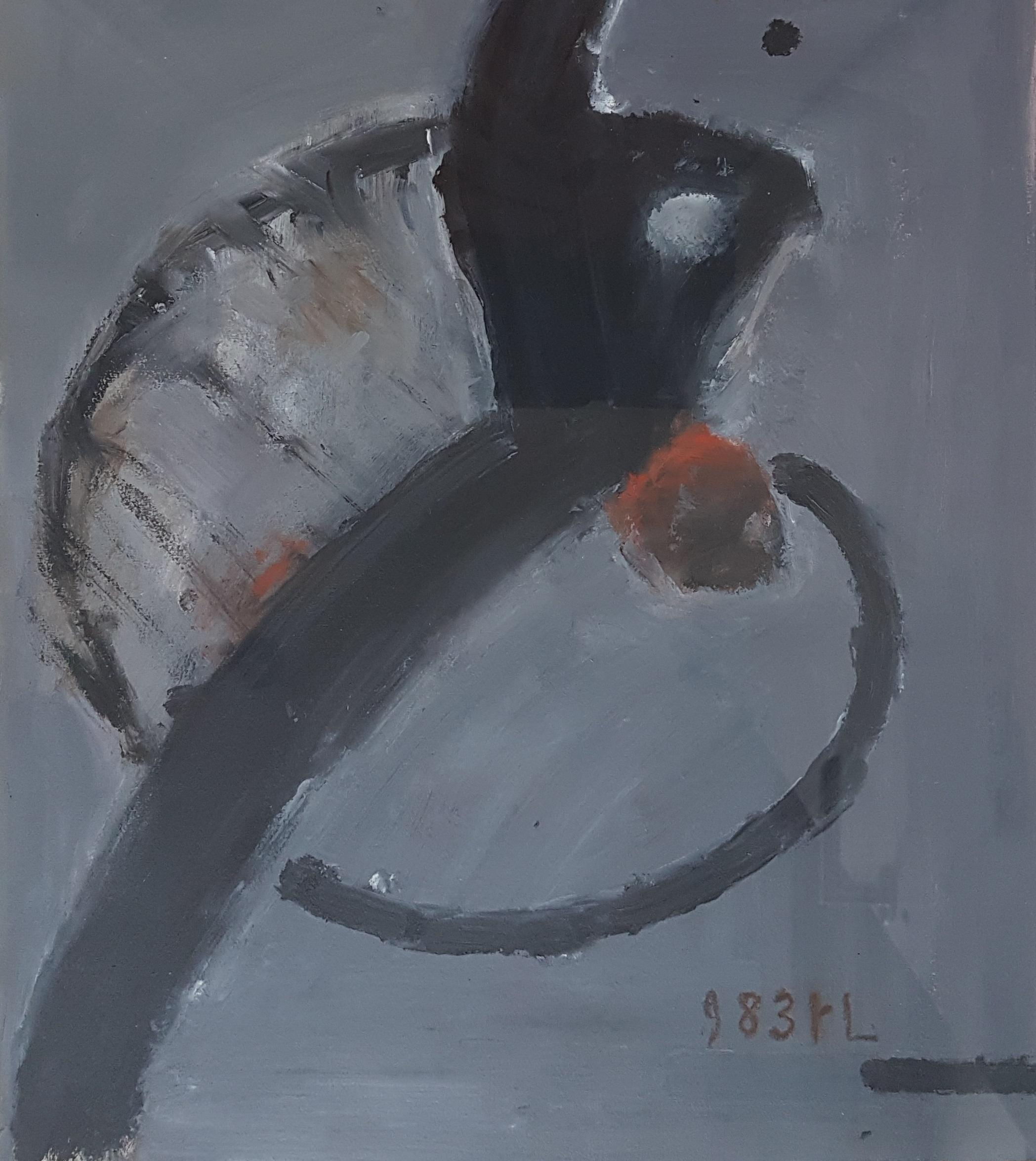 Point (1983)
