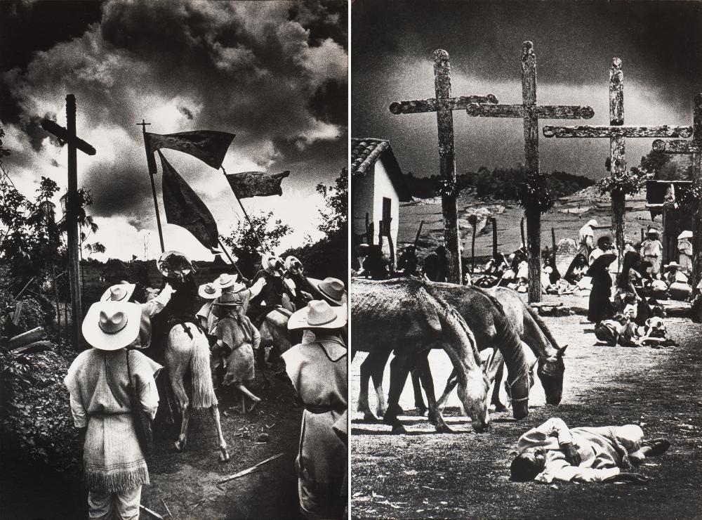 Mexico (1960)