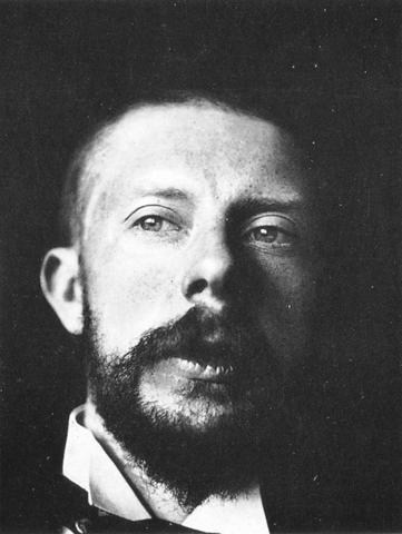 Schilderij of werk op papier gezocht George Hendrik Breitner (1857-1923)