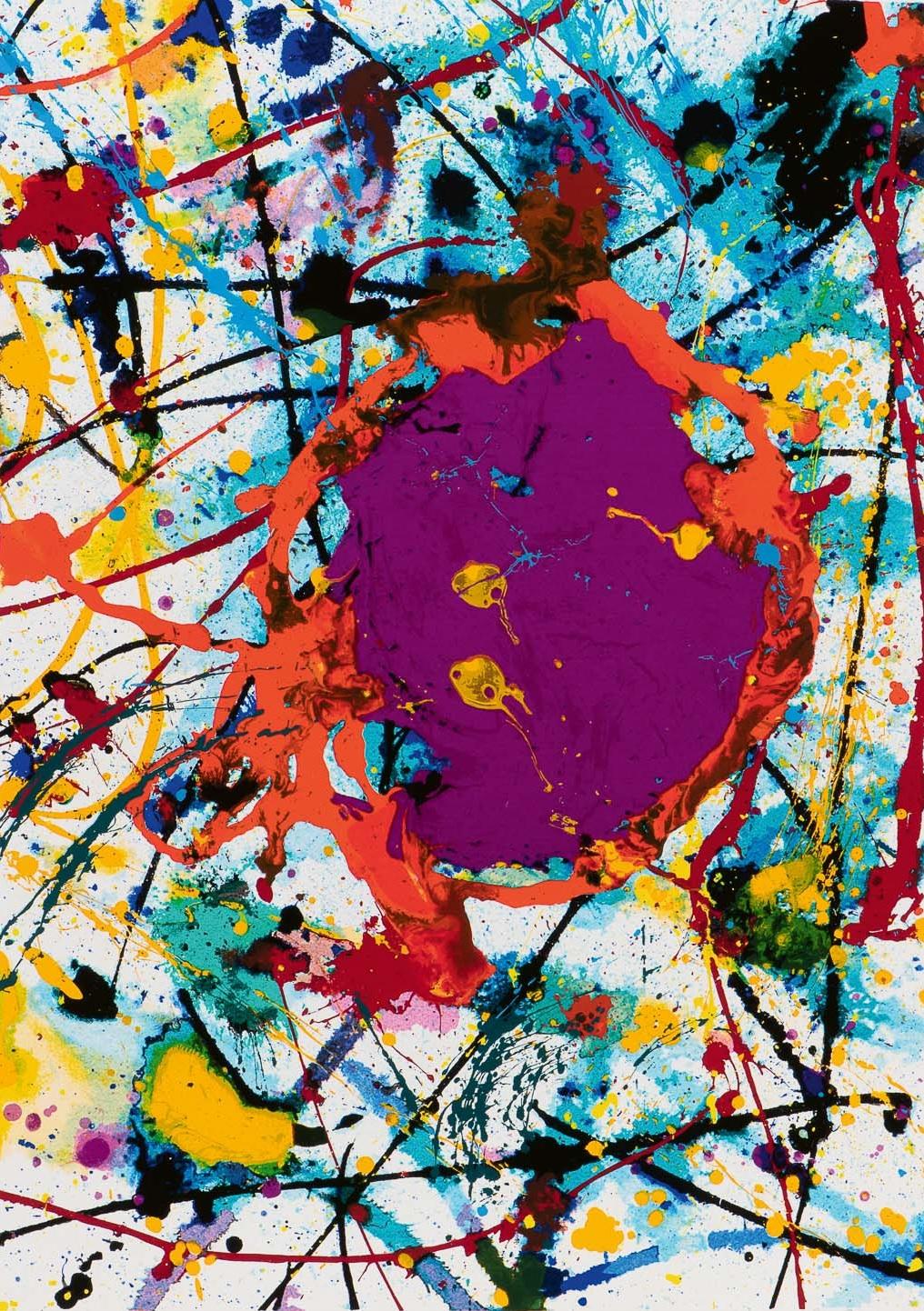 Composition (SFS 337) (1991)