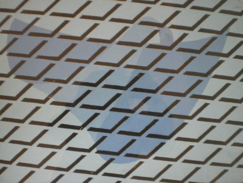 Geometrisch-object