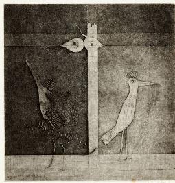 Aartsvogel