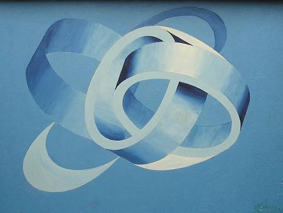 Geometrisch compositie