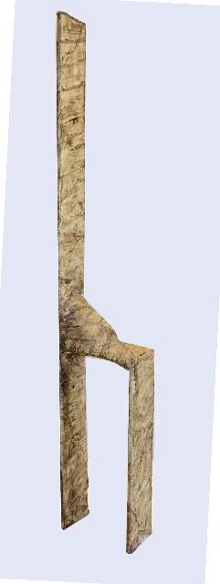 Mummiestoel
