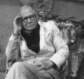 Werken gevraagd Bram Bogart (1921-2012)
