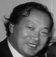 Werken gevraagd Walasse Ting (1929-2010)