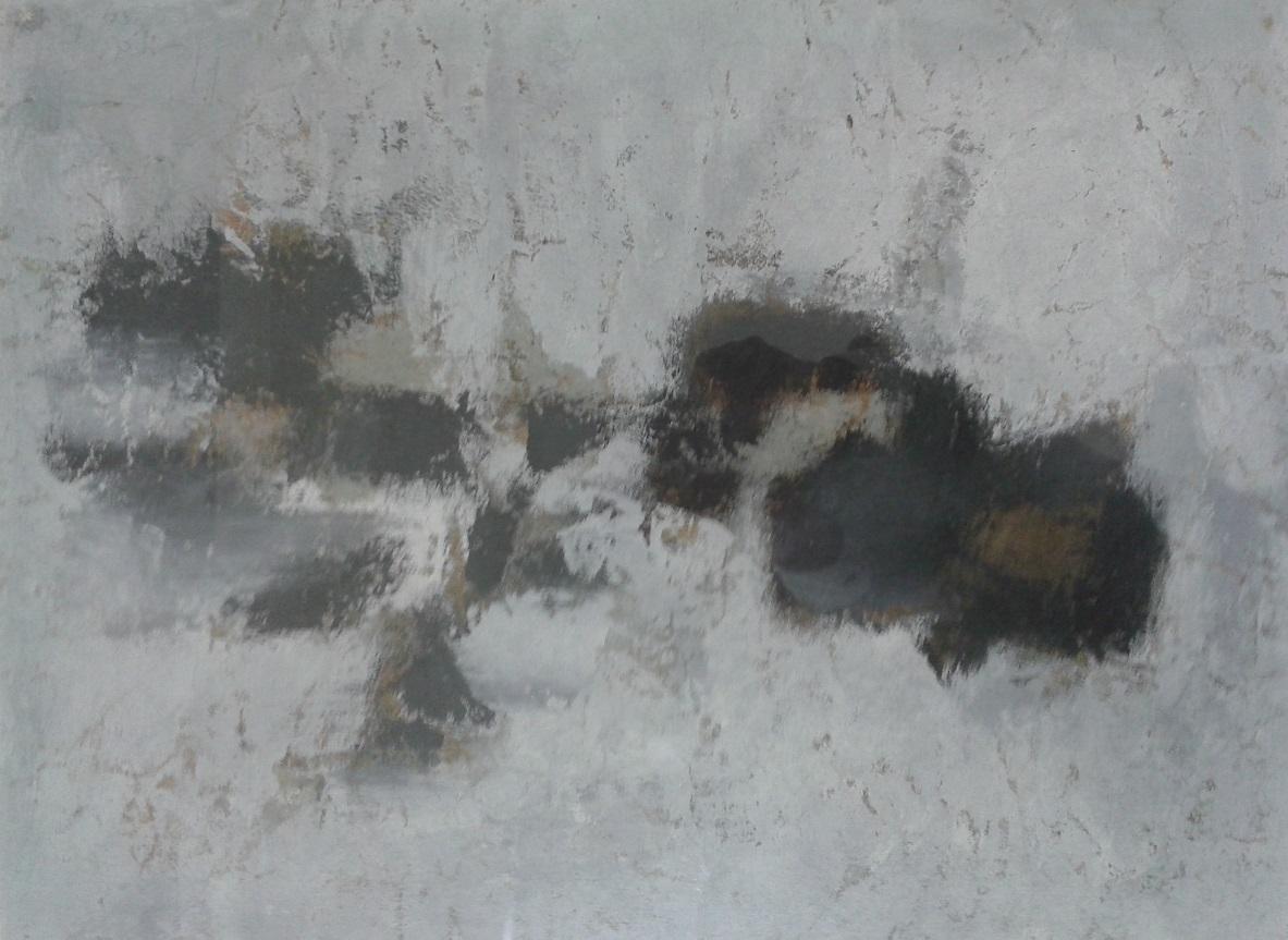 Abstracte voorstelling